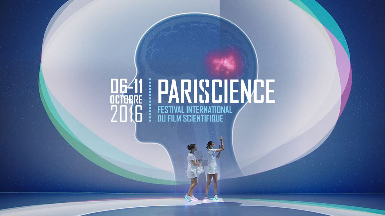 pariscience festival international du film scientifique filmfestival paris